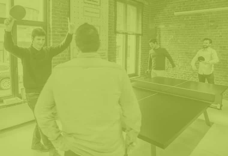 june 2021 startup resources